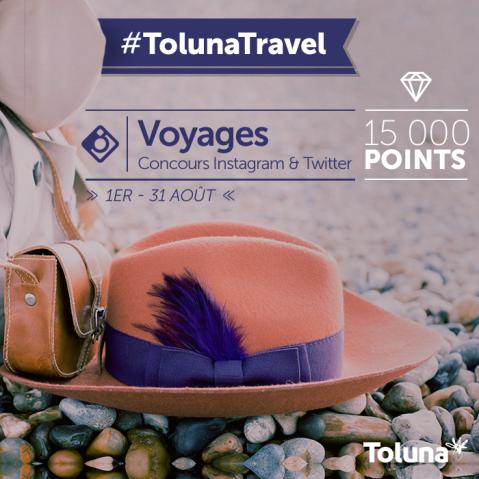 Toluna_Travel_FR