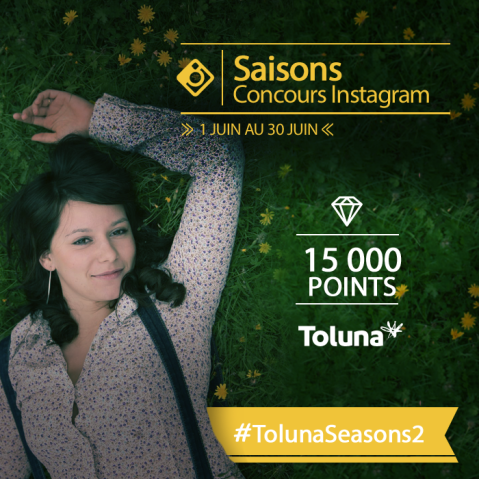 TolunaSeasons2_FR